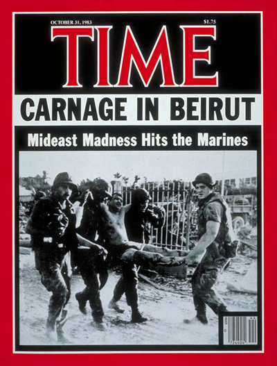 http://www.beirut-memorial.org/media/graphics/Time_31_OCT_1983.jpg